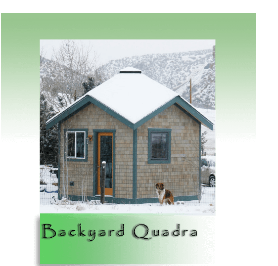 New sage homes i backyard models new sage homes blog for New home blog